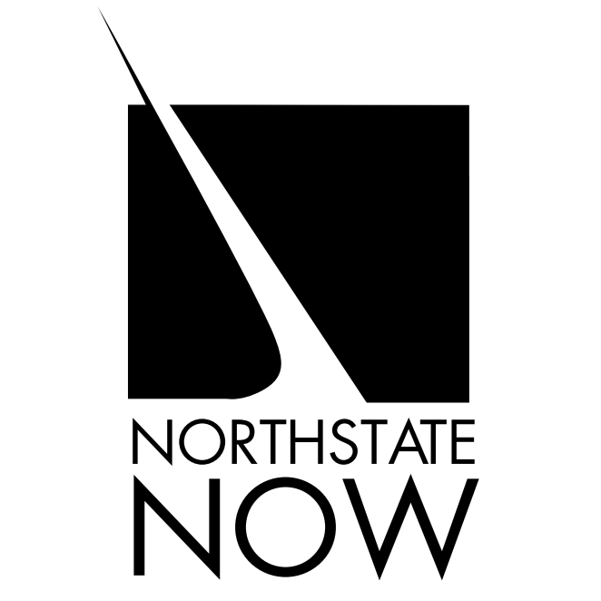 Northstate Now