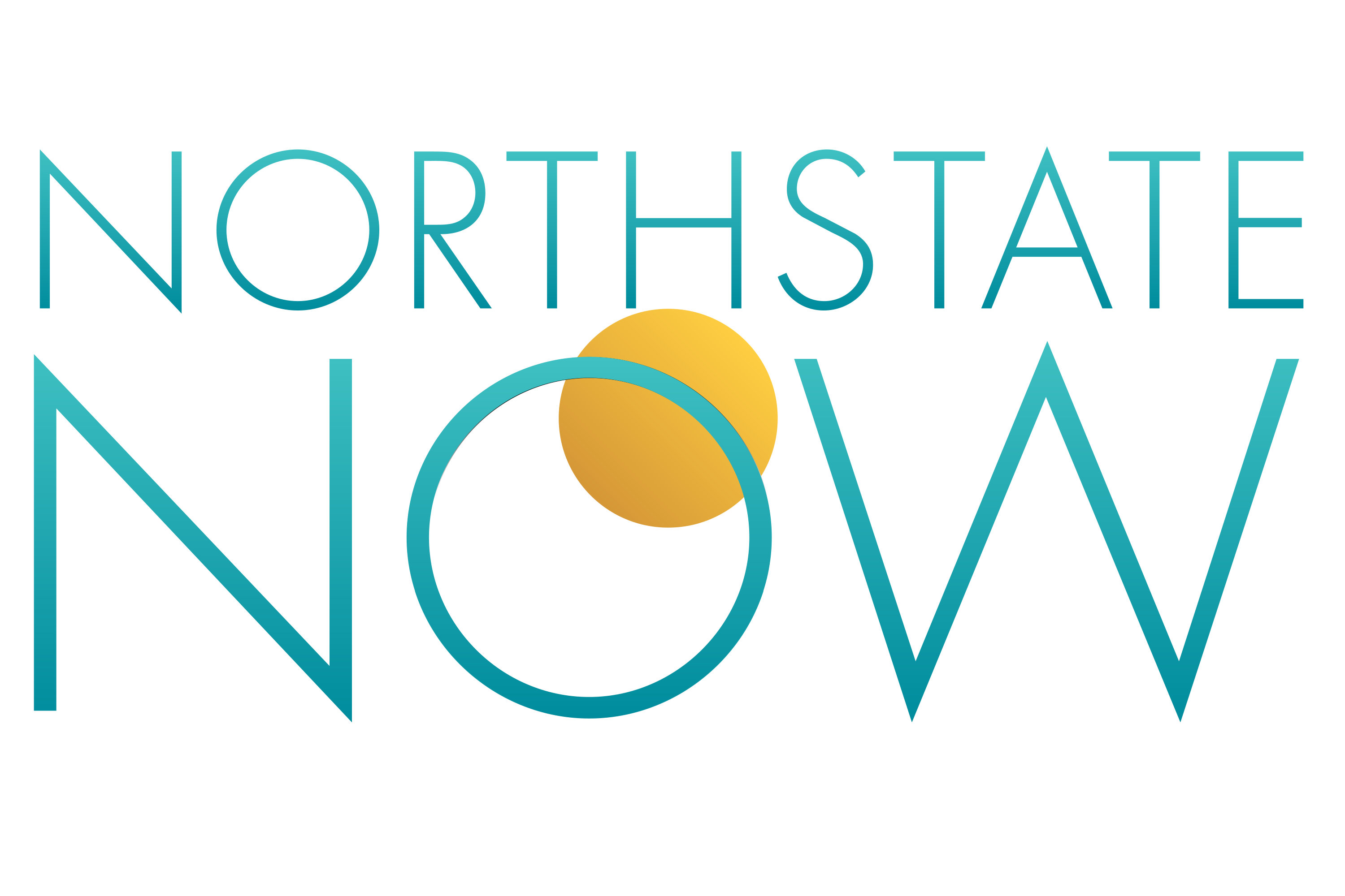 northstate-now-new-logo-3_19-3.jpg